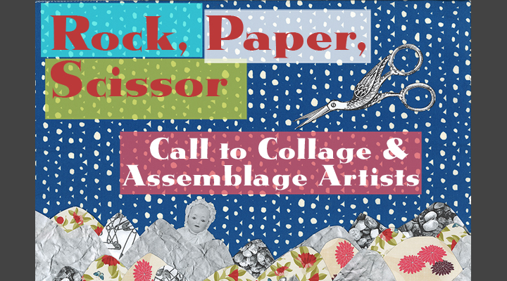 600karleecollage horiz_call to artists_web post