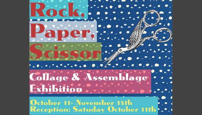 rock paper scissor featured post copy