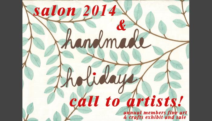 salon handmade holidaysfeatured post