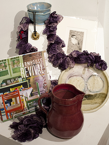 farmhouse revival_salon_handmade holidays_GCCA_low res