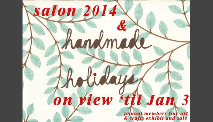 salon handmade holidaysfeatured post 2