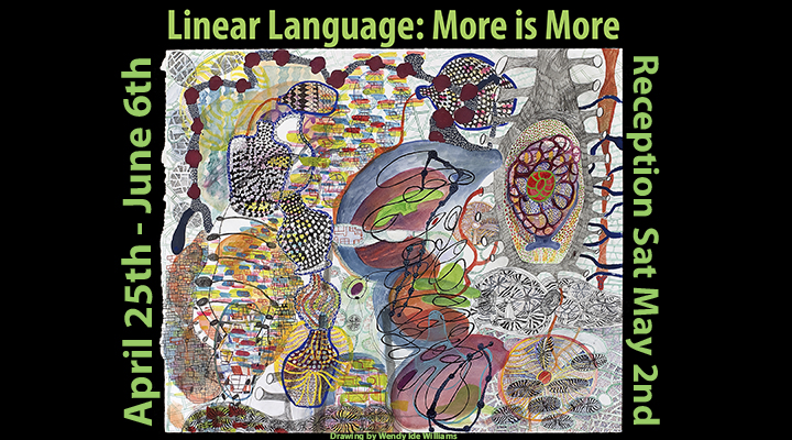 Linear Language Featured image copy