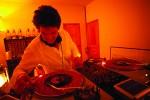 Super DJ Super Boom Trevor Babb_low res_between the lines_party