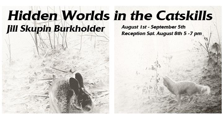 Jill Skupin Burkholder 720 x 400 WP