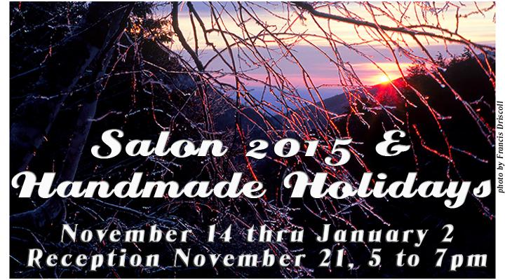 Featured Image Salon 2015 copy