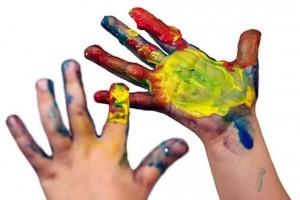 gloucester_community_arts_charter_school
