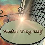 atelier-progressif