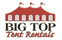 Big Top Tent Rentals Logo-Postcard-RGB