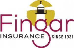 fingar-logo-2015-transparent