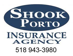 Shook Porto Logo
