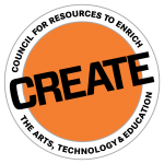 Council for Resources to Enrich the Arts, Technology & Education