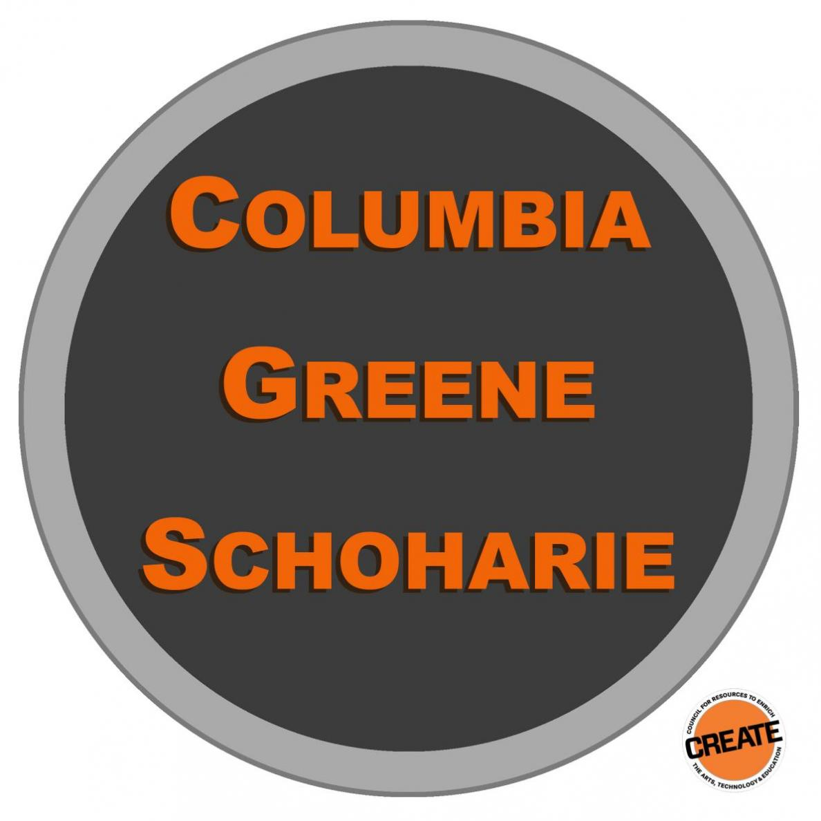2020_CREATE_Counties_orGrGr_sh40-w_Logo