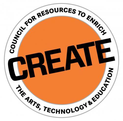 CREATE Logo_Color v7 (003)