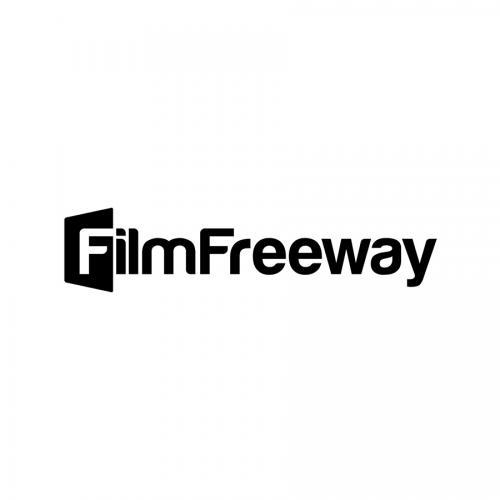 Filmfreeway_Square-s